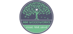 MM Woodworks
