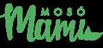 MOSÓMAMI